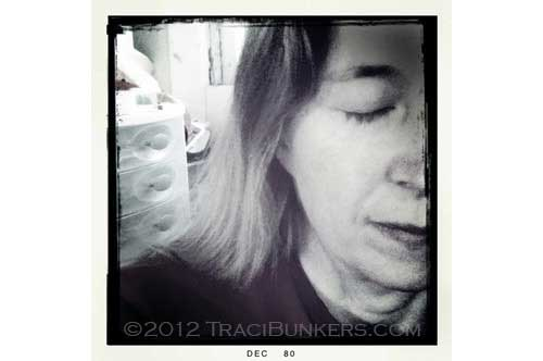 TraciBunkers.com-hipstamaticself