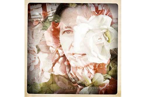 TraciBunkers.com-selfportrait-10-07-12d