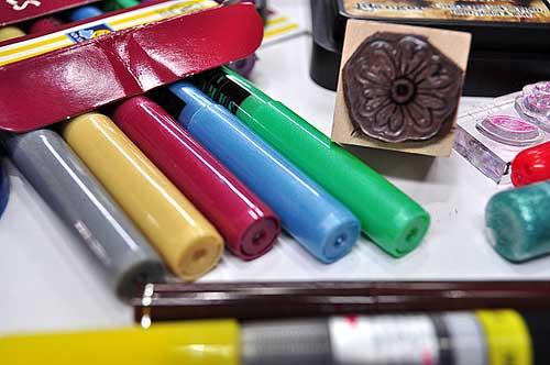 art supplies giveaway 2