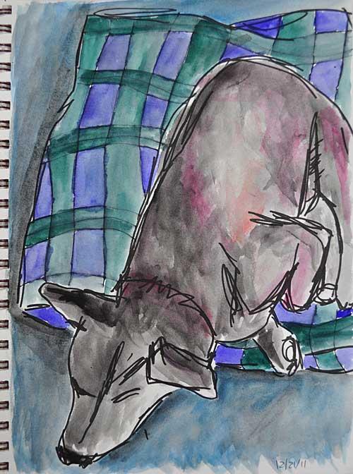 12.21.11 drawing