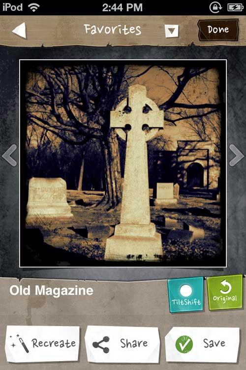 5.celtic_cross_magazine_filter