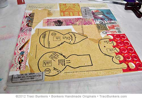 TraciBunkers.com - get-your-art-on-10-01-12a