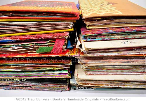 TraciBunkers.com-12-journals-detail-for-121212