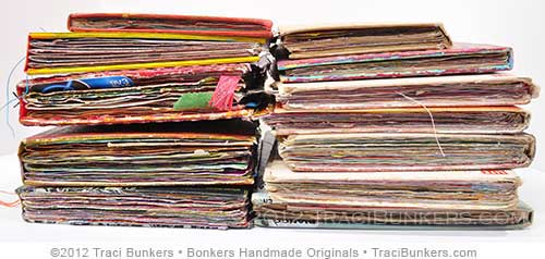 TraciBunkers.com-12-journals-for-121212