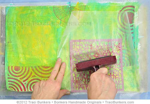 TraciBunkers.com-stencil_journal_page_03