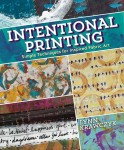 Intentional Printing Blog Hop & Giveaway!