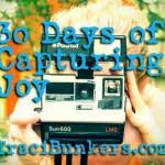 TraciBunkers.com-30-days-capturing-joy
